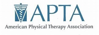 american physical therapy association logo