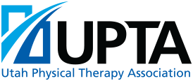utah physical therapy logo
