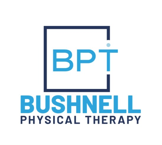 Bushnell Physical Therapy